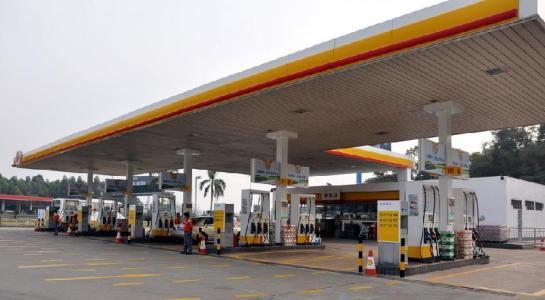 有哪些加油站营销平台?如何做好加油站营销?