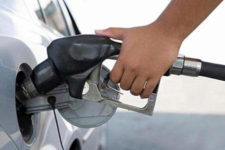 加油站常见问题及解决方法