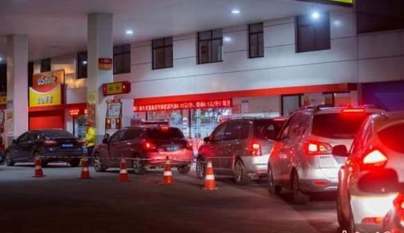 加油站收银系统能解决加油站哪些问题?